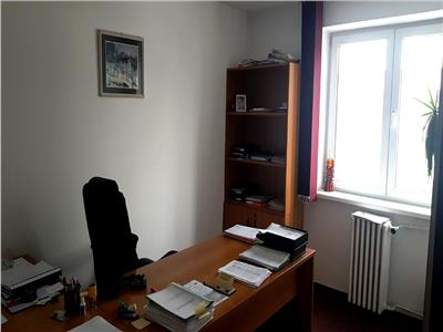INCHIRIERE APARTAMENT 2 CAMERE, CENTRAL, TRIBUNALUL BRASOV
